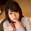 さくら(20)