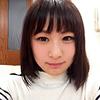 かなで(21)