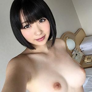 【今夜ヤレちゃう素人】美乳「ゆめ 2」(俺の素人) - 俺の素人