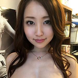 [ore169]まお(24)【俺の素人】 熟女AV・人妻AV