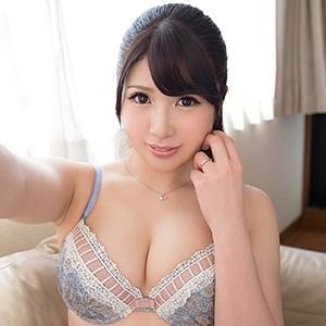 三嶋恵里子(舞ワイフ) (みしまえりこ / Mishima Eriko) 貴方(あなた)おかえ...
