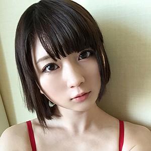 みお(20)[俺の素人] ore189 素人アダルト動画