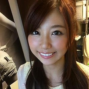 れな(21)[俺の素人] ore205 素人アダルト動画
