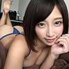 あゆみ(22)