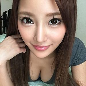 Aさん(22)[俺の素人] ore249 素人アダルト動画