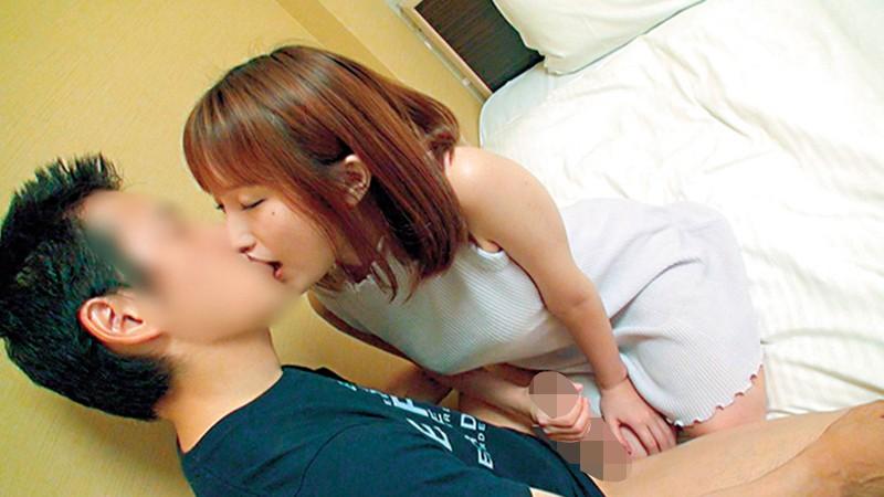 http://pics.dmm.co.jp/digital/amateur/orec026/orec026jp-001.jpg