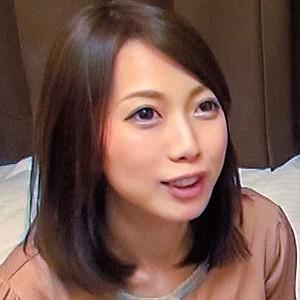しほり(25)