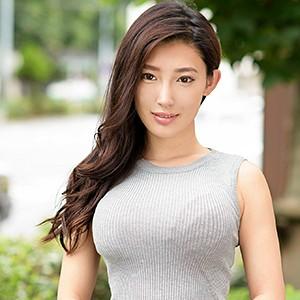 【れいこ】巨乳のスレンダー美女が濃厚セックスで絶頂 無料サンプル画像・エロ動画(スマホ対応)