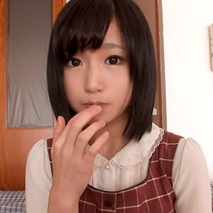 みつ[俺の素人] oreno005 素人アダルト動画