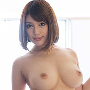 りこ 本田莉子