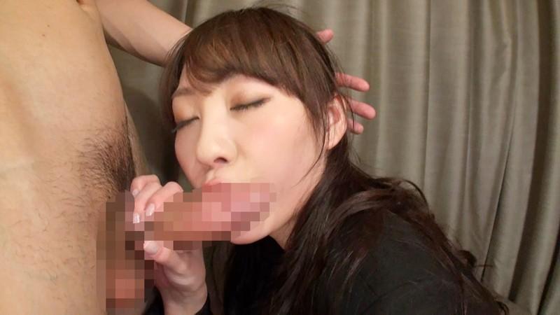 http://pics.dmm.co.jp/digital/amateur/oretd060/oretd060jp-003.jpg
