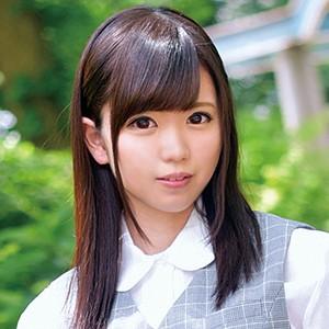 Nanako T--- B-- W-- H--