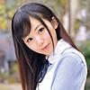あいなちゃん(21)