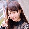 Shino(21)