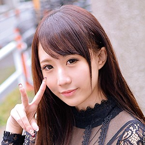 俺の素人 Shino oretd213