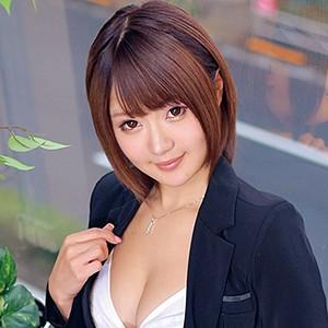 俺の素人 Rin oretd215