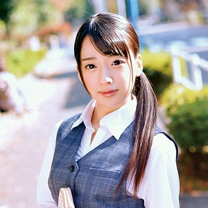 俺の素人 Mai oretd251