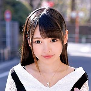 シオリちゃんT158 B85(B) W55 H85