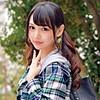 しおりちゃん 2(21)