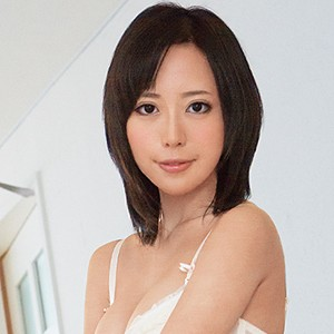 あいり(20)[応募即撮りH系] osh072 素人アダルト動画