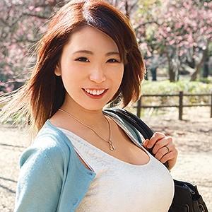 【今夜ヤレちゃう素人】母乳「さき」(応募即撮りH系) - 応募即撮りH系