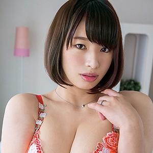 [osh178]まな(29)【応募即撮りH系】 熟女AV・人妻AV