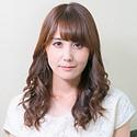 さきこさん(45) SHE-489画像