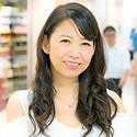 れいこさん(51) SHE-490画像