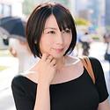 高橋さん(47) SHE-490画像