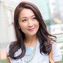 伊藤さん(48) SHE-498画像