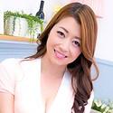 まきさん(38) SHE-498画像