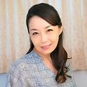 ミナコ(48) SHE-504画像