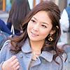長谷川さん(49)
