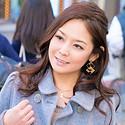 長谷川さん(49) SHE-521画像