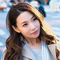椎名さん(42) SHE-530画像