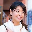 坂井さん(44) SHE-530画像