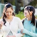 ゆうこ&あき SHE-539画像