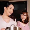 りほ&まゆみ SHE-542画像