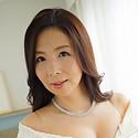綺美香さん SHE-542画像