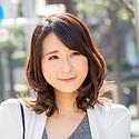 しおりさん(37) SHE-549画像