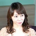 れいこ(48) SHE-557画像