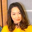 吉田さん SHE-526画像