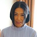 宮下さん SHE-570画像