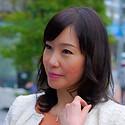 神宮寺さん(50) SHE-570画像
