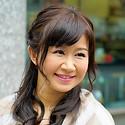 藤本さん(44) SHE-568画像