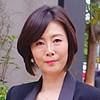 寺島さん(49)