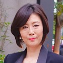 寺島さん(49) SHE-568画像