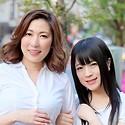 沙千代&ゆか SHE-568画像