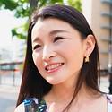 かおり(51) SHE-584画像