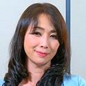 みどり(53) SHE-588画像